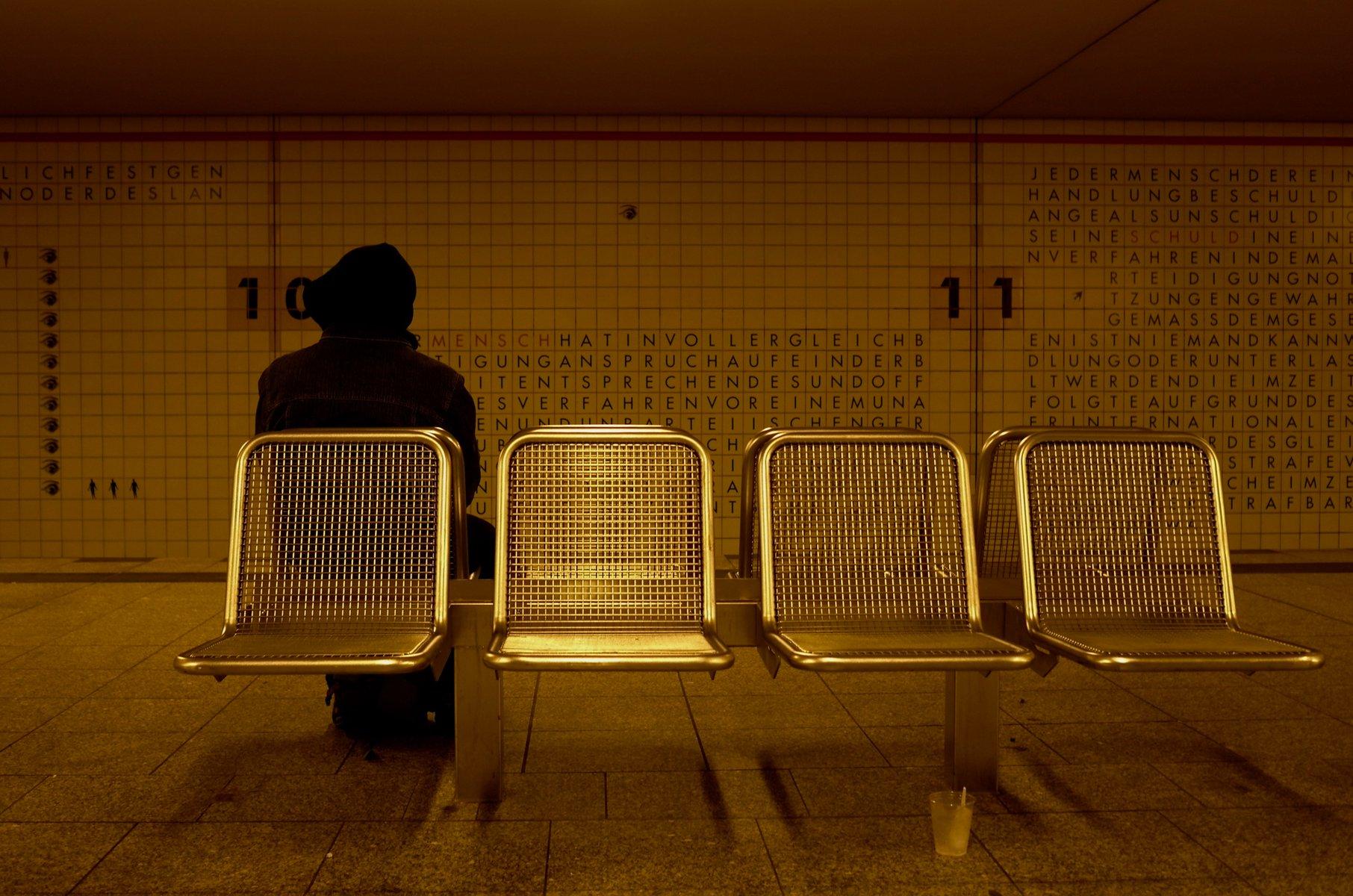 Jean-Pierre Damen urban and street photography - L1019559.jpg