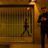Jean-Pierre Damen urban and street photography - L1019592.jpg