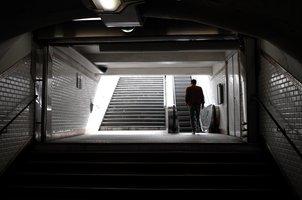 Jean-Pierre Damen urban and street photography - L1020259.jpg