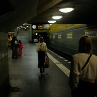 Jean-Pierre Damen urban and street photography - L5020054.jpg