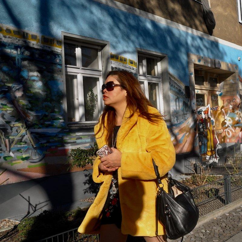 Jean-Pierre Damen urban and street photography - L5021909.jpeg