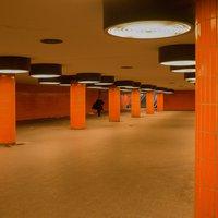 Jean-Pierre Damen urban and street photography - LRM_0128.jpg