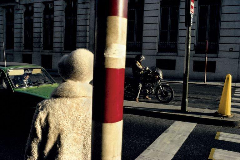 Jean-Pierre Damen urban and street photography - PAR165048-768x513.jpg