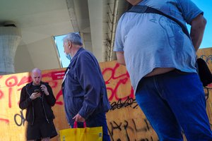 Jean-Pierre Damen urban and street photography - SDIM1546-2.jpg
