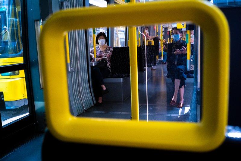 Jean-Pierre Damen urban and street photography - SDIM2514 2.jpg