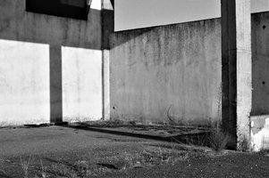 Jean-Pierre Damen urban and street photography - corner3