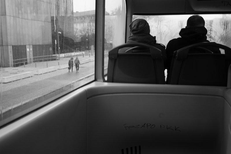 Jean-Pierre Damen urban and street photography - 04_internal.09e18948bc5a07446c959d492c69b999.L1003197.jpg