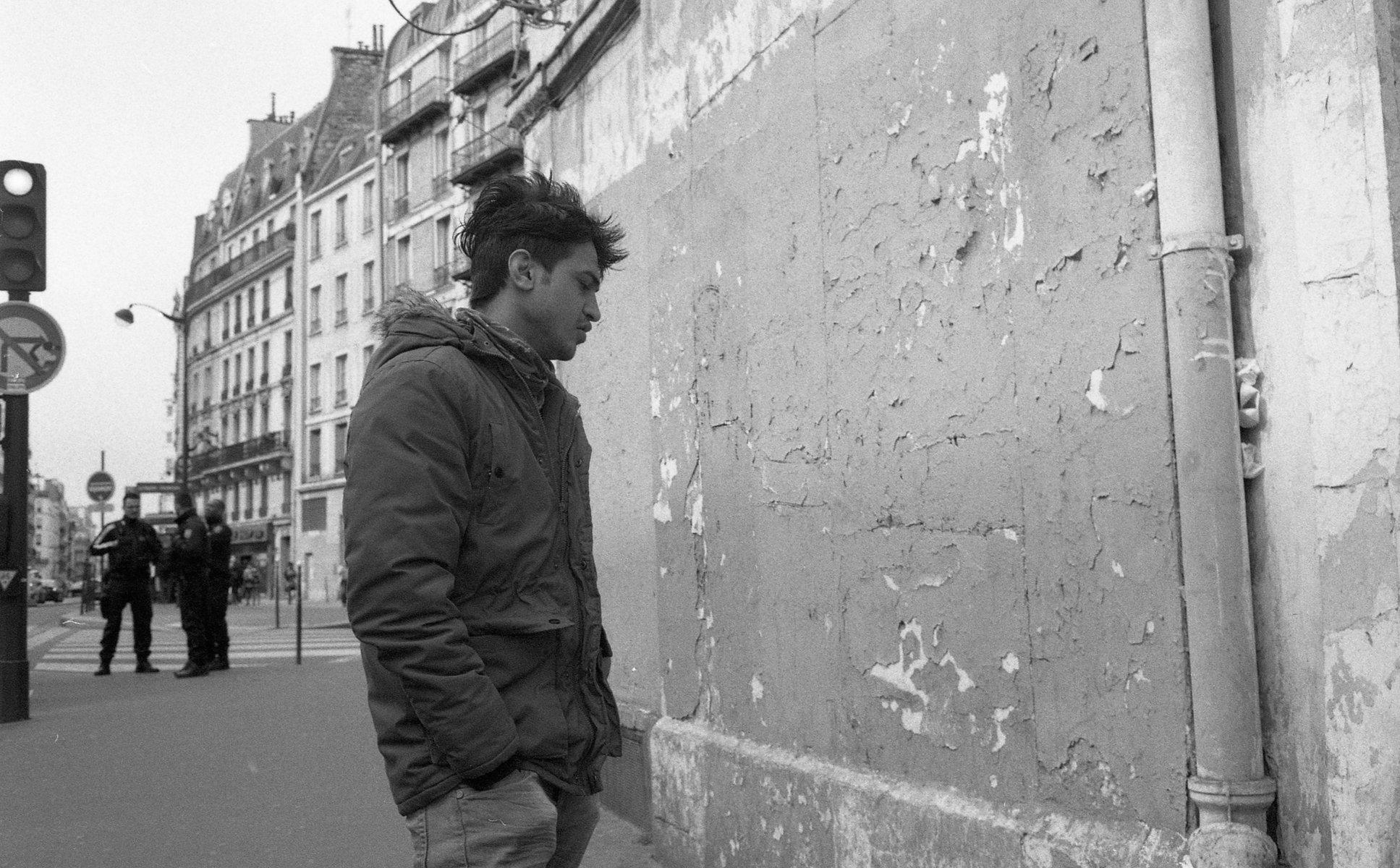 Jean-Pierre Damen urban and street photography - roll10_008.jpg