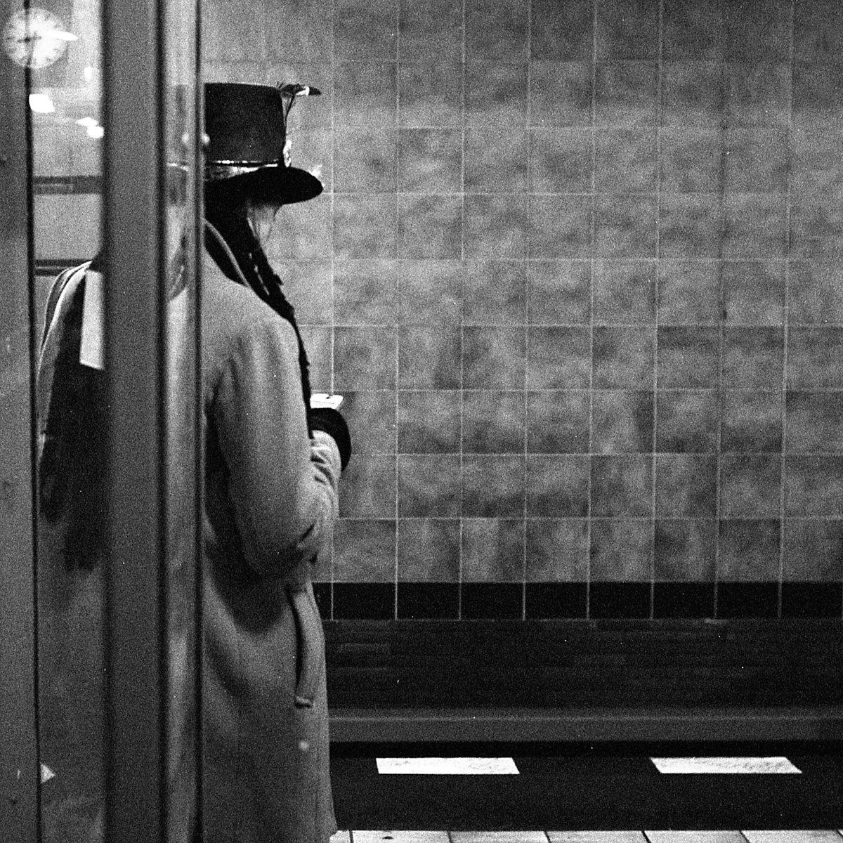 Jean-Pierre Damen urban and street photography - roll38_014.jpg