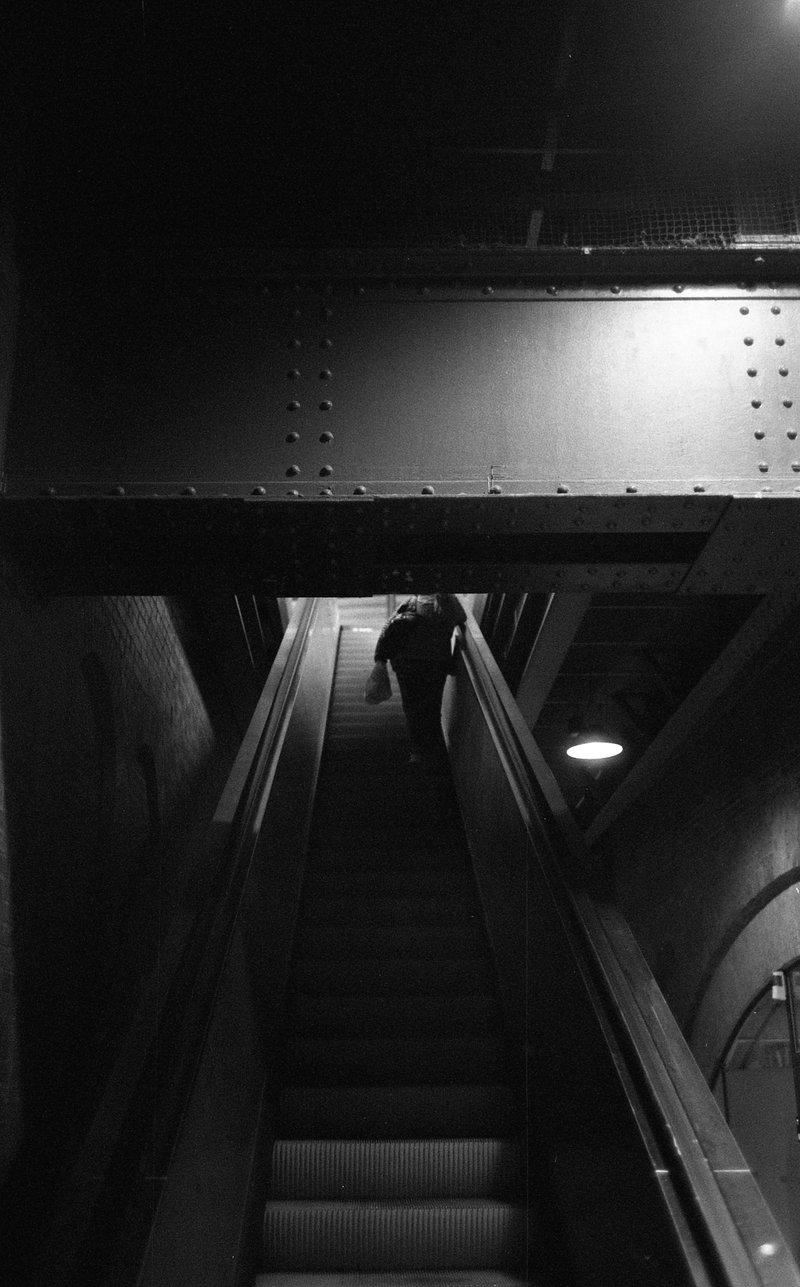 Jean-Pierre Damen urban and street photography - roll39_024.jpg