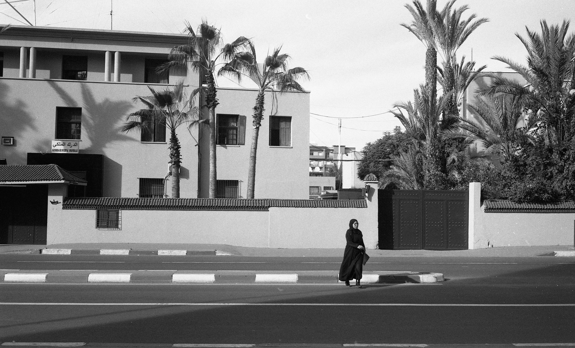Jean-Pierre Damen urban and street photography - roll43_032.jpg