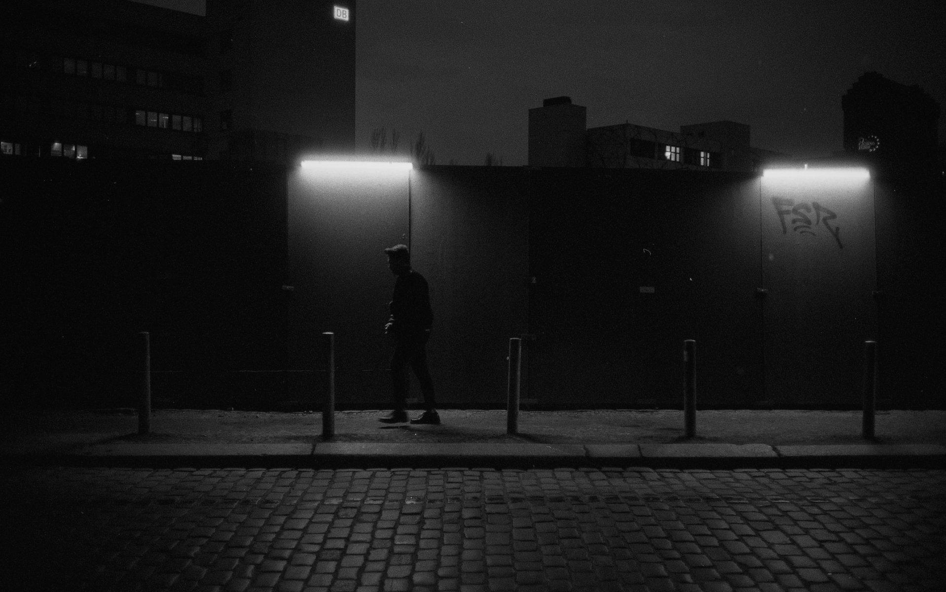 Jean-Pierre Damen urban and street photography - roll7_029.jpg