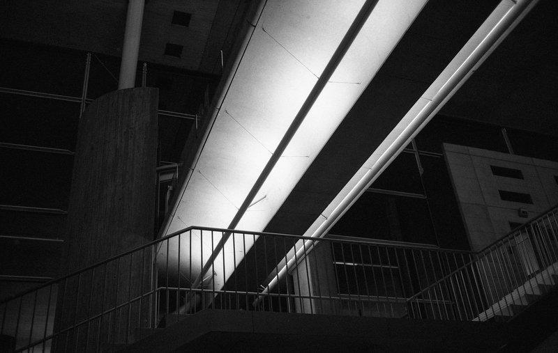 Jean-Pierre Damen urban and street photography - roll9_006.jpg